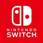 Nintendo Switch / Defoliation / Toki