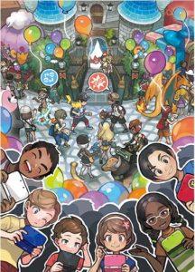 pokemon-sole-luna-festiplaza-artwork