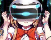 Princess Maker VR
