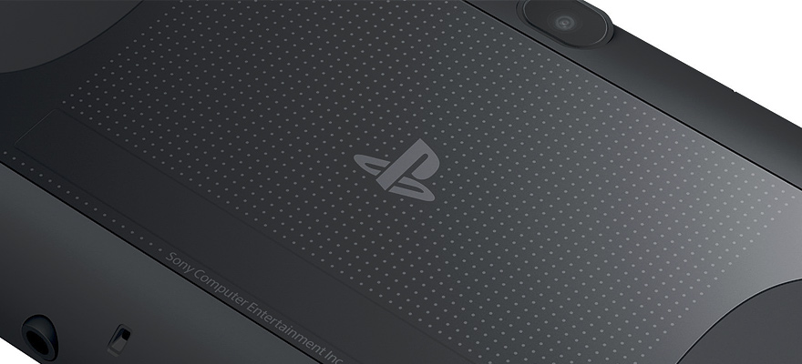 PlayStation Vita / PS Vita