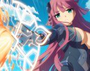 Sakura Nova: il nuovo titolo per adulti di Winged Cloud è ora disponibile su Steam