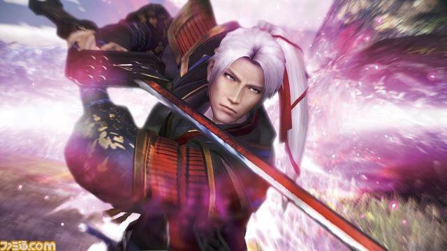 samurai-warriors-sanada-maru-nobuyuki