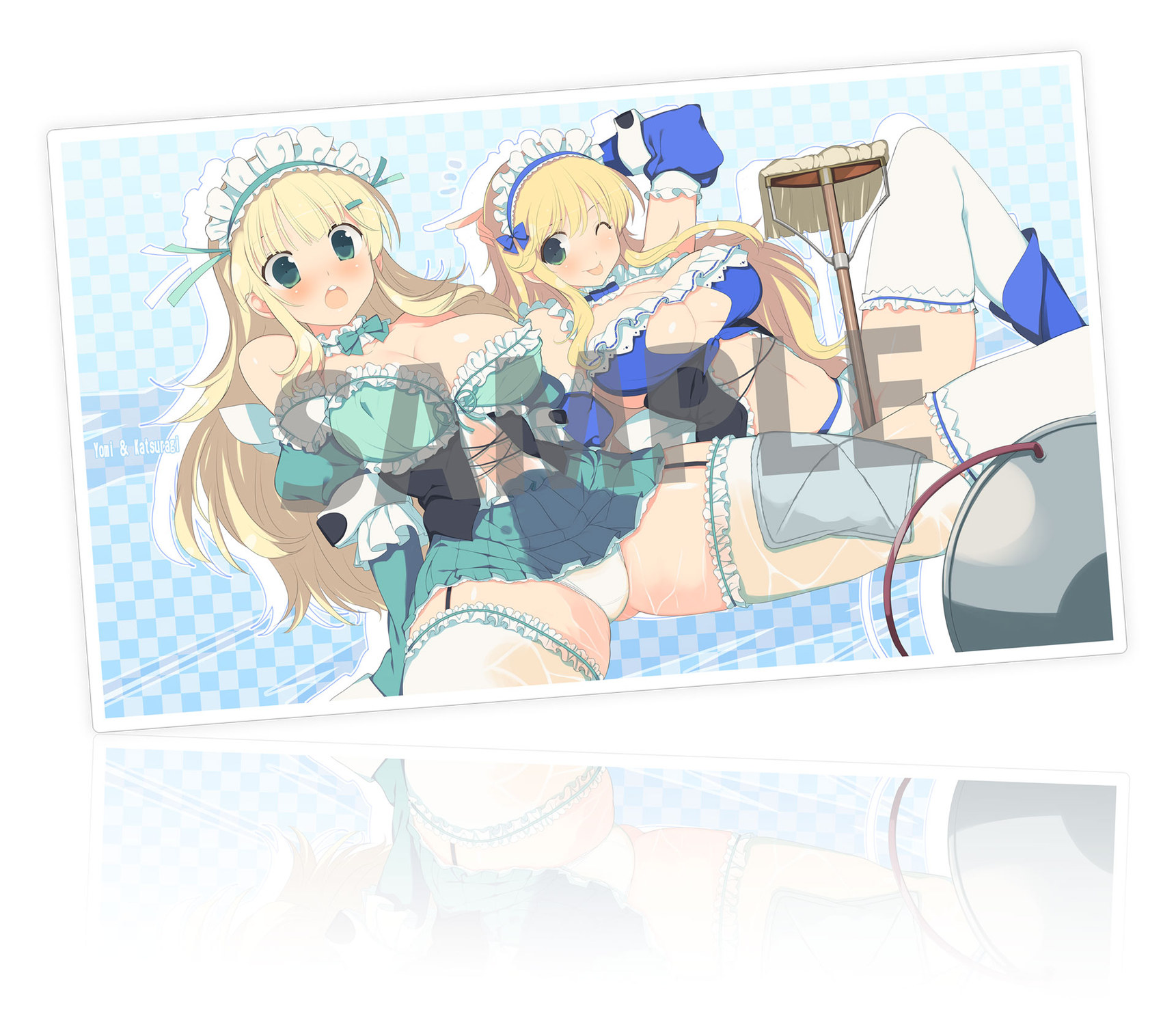 senran-kagura-peach-beach-splash-10