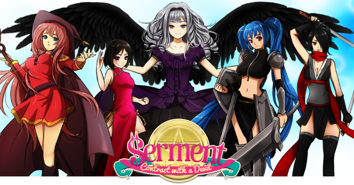 serment-contract-with-a-devil