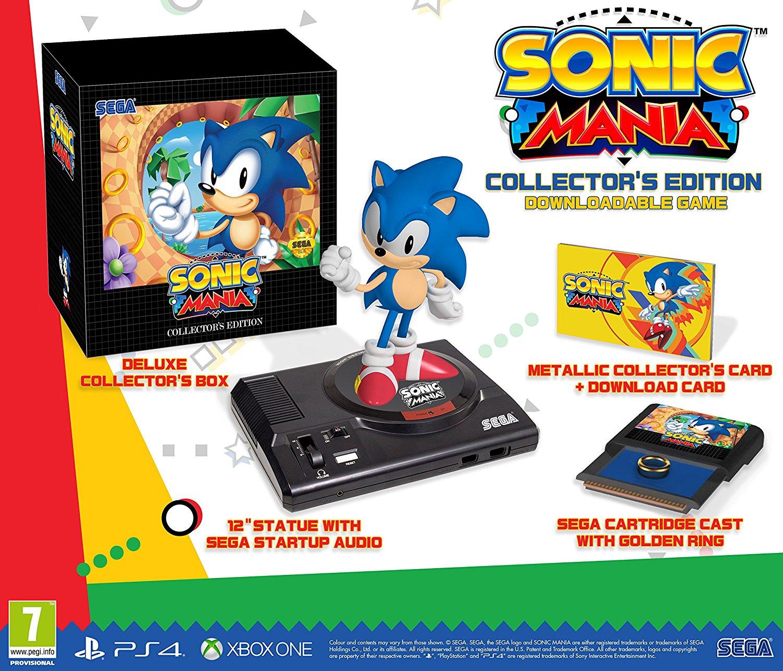 sonic-mania-collectors-edition