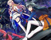 STARLY GIRLS -Episode Starsia-