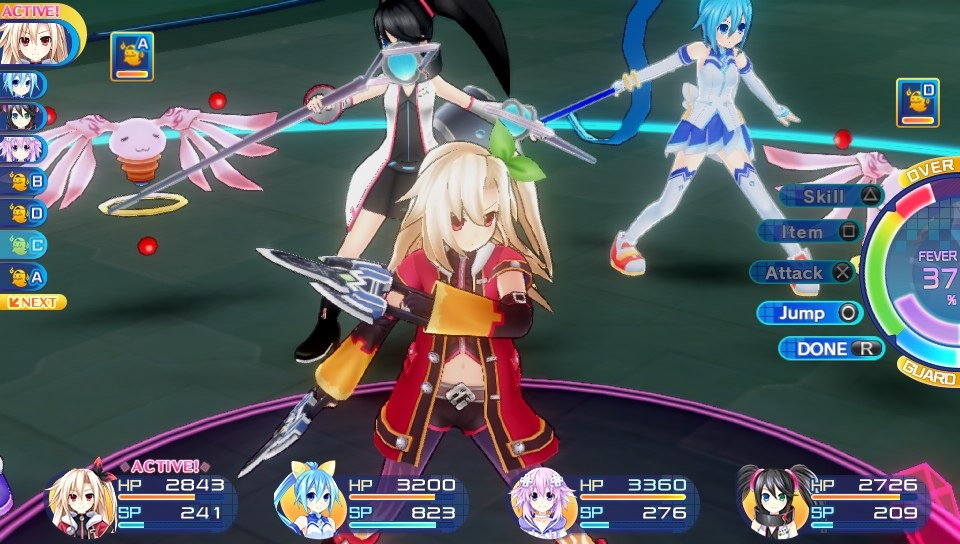 superdimension-neptune-vs-sega-hard-girls-recensione-screenshot-01
