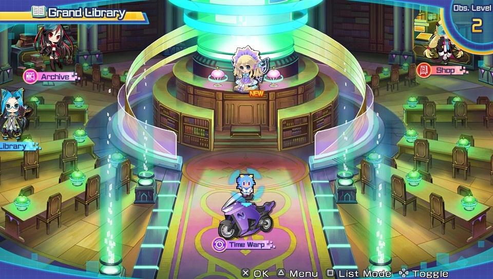 superdimension-neptune-vs-sega-hard-girls-recensione-screenshot-03