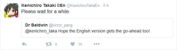 takaki-twitter