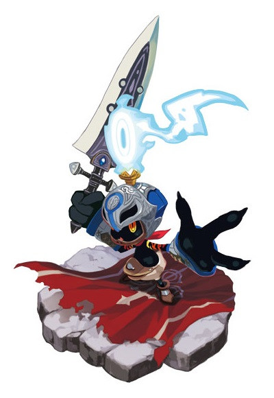 the-witch-and-the-hundred-knight-2-07