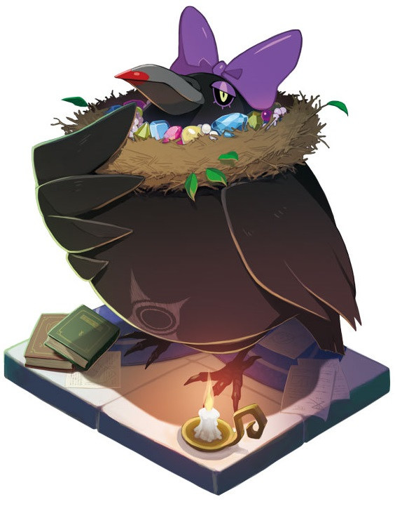 the-witch-and-the-hundred-knight-2-08