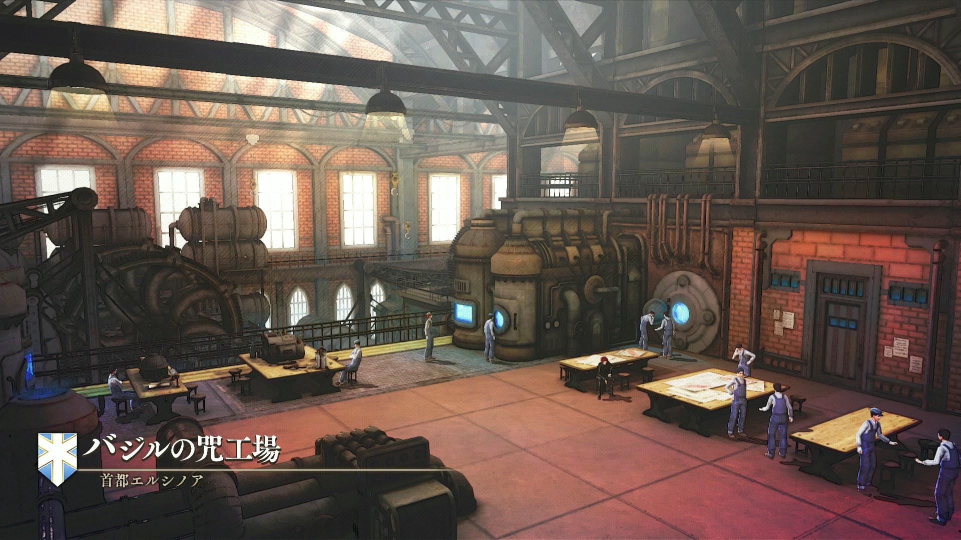 valkyria-azure-revolution-screenshot-06
