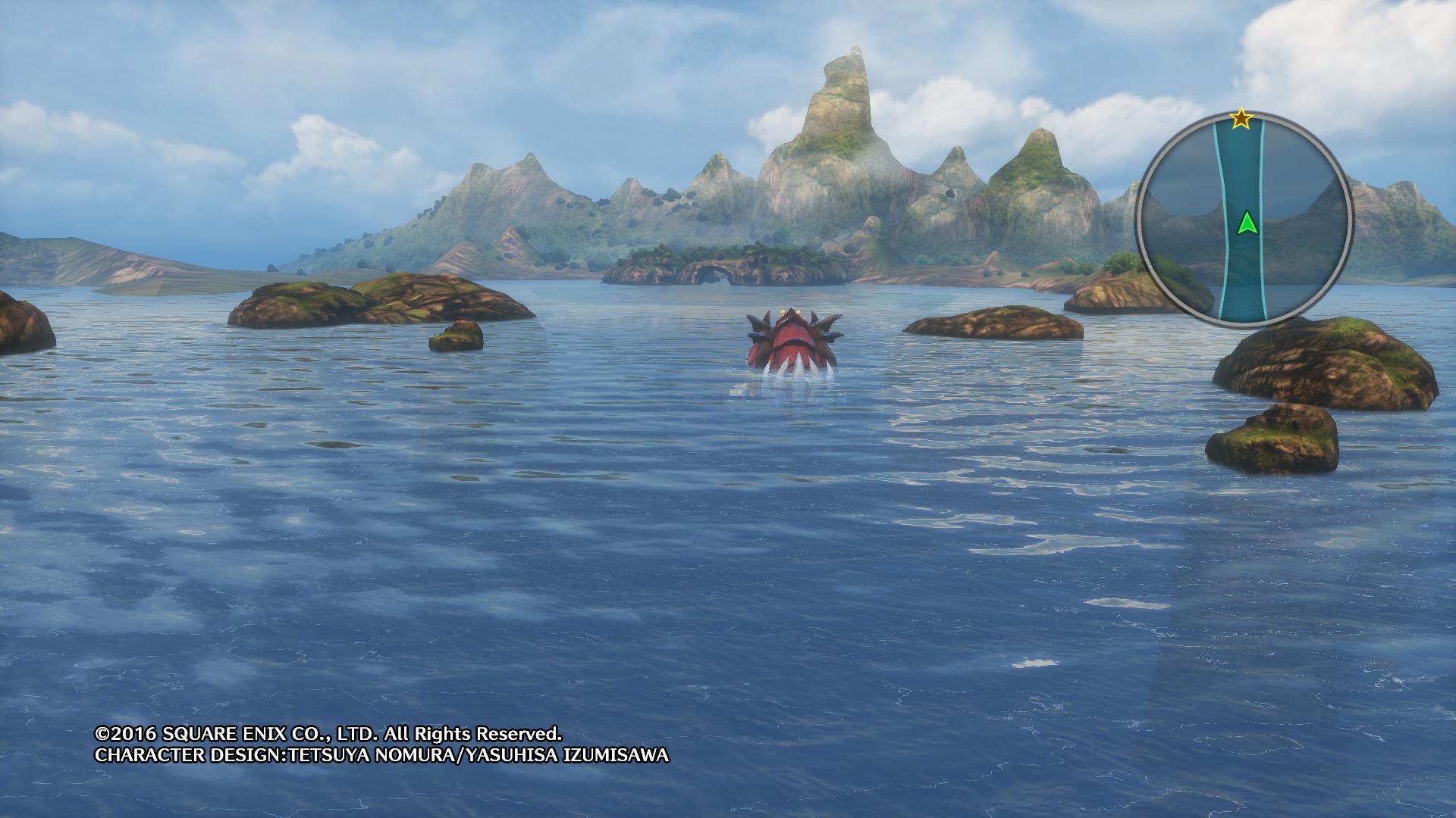world-of-final-fantasy-recensione-screenshot-05