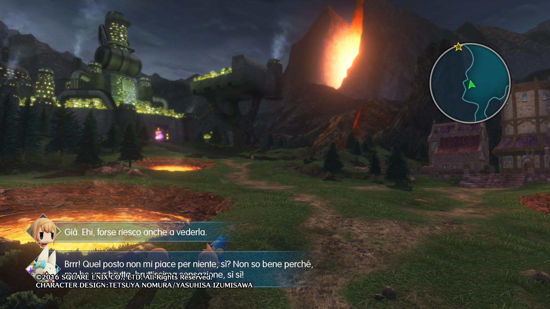 world-of-final-fantasy-recensione-screenshot-06