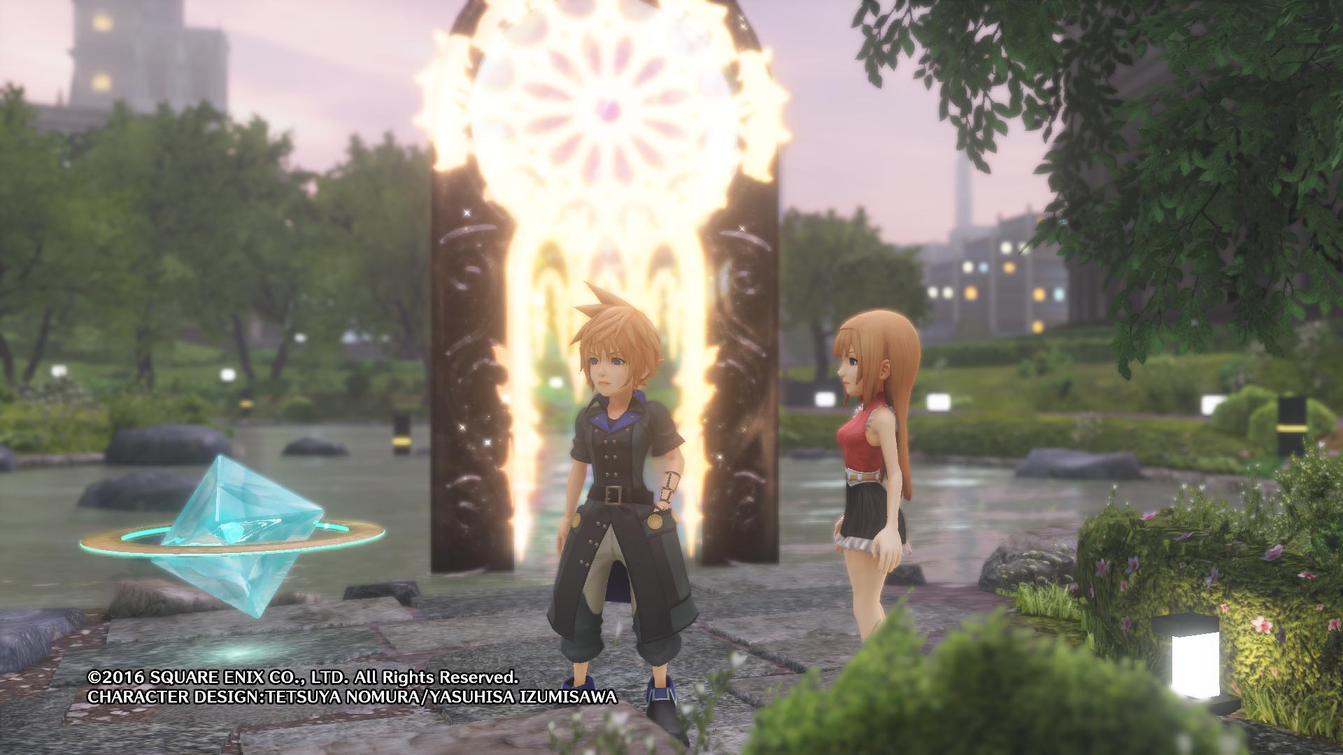world-of-final-fantasy-recensione-screenshot-12