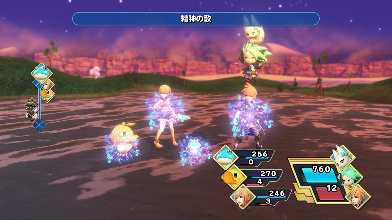 world-of-final-fantasy-screenshot-31