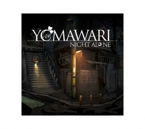Yomawari: Night Alone - Recensione