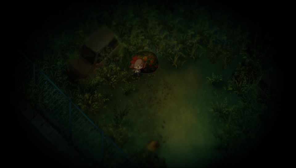 yomawari-night-alone-recensione-screenshot-03
