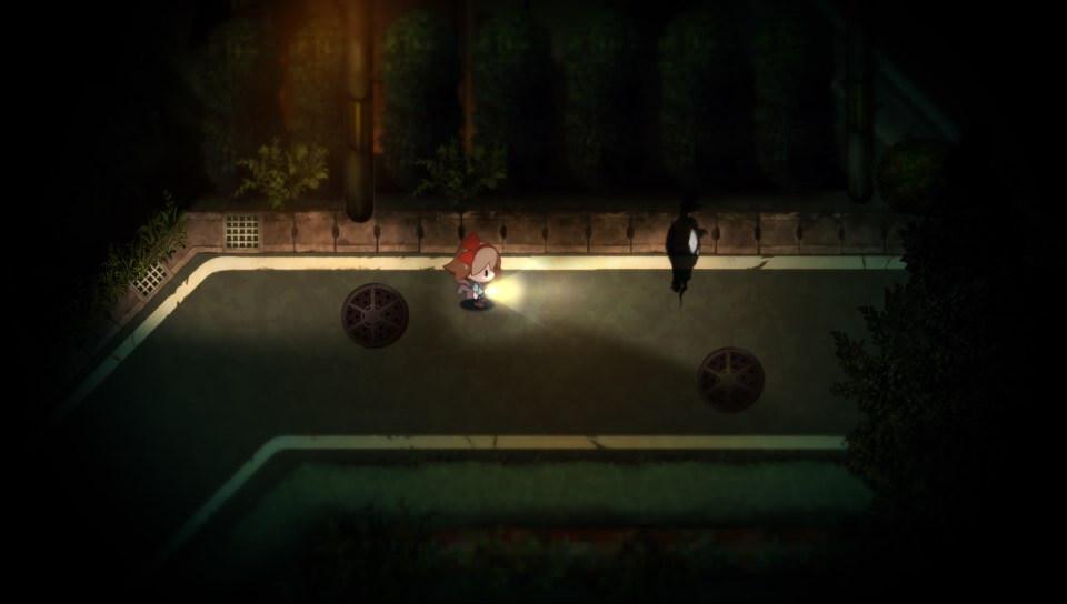 yomawari-night-alone-recensione-screenshot-09