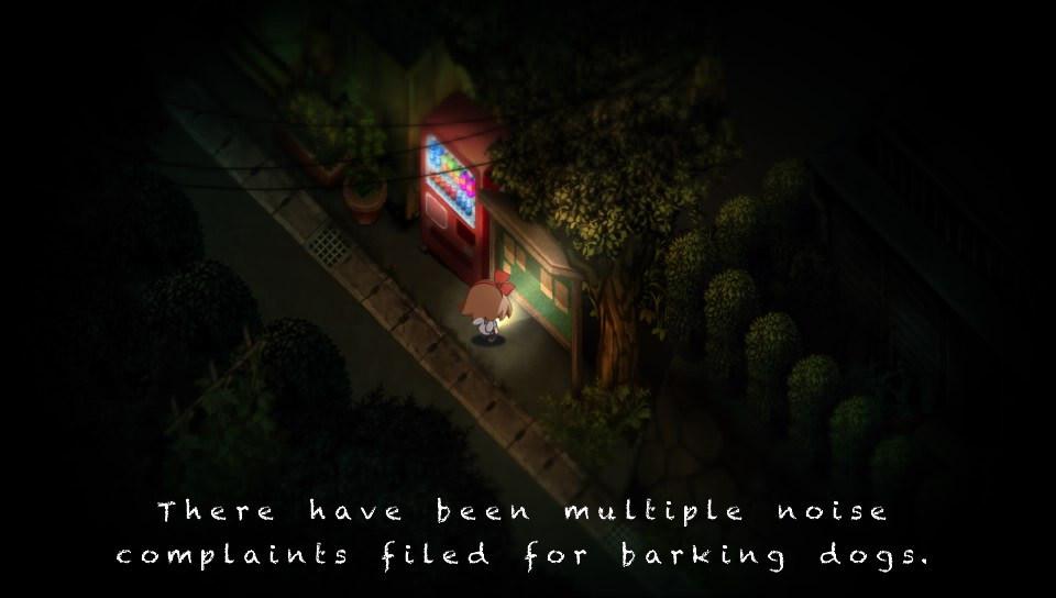 yomawari-night-alone-recensione-screenshot-10