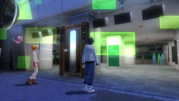 akibas-beat-case-1_4