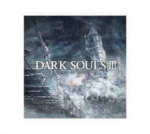 DARK SOULS III: Ashes of Ariandel - Recensione