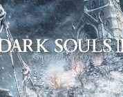 DARK SOULS III: Ashes of Ariandel - Recensione