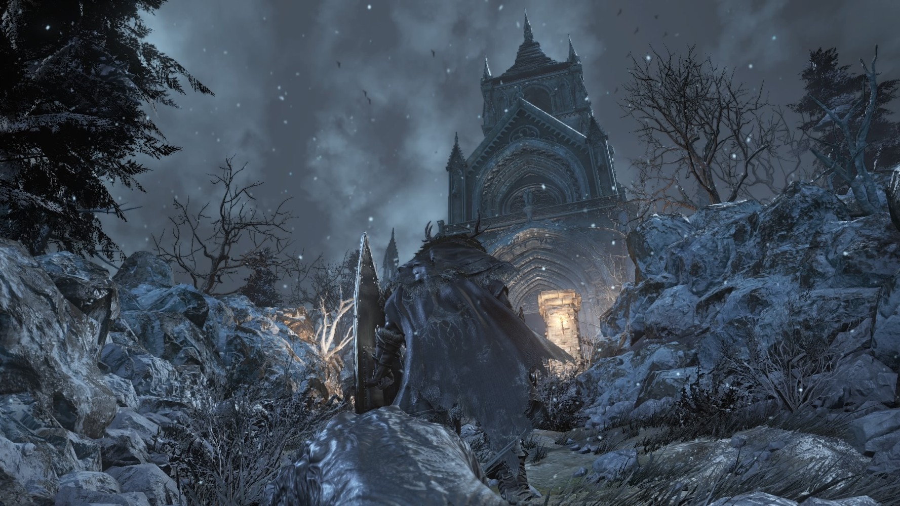 dark-souls-iii-ashes-of-ariandel-recensione-screenshot-07