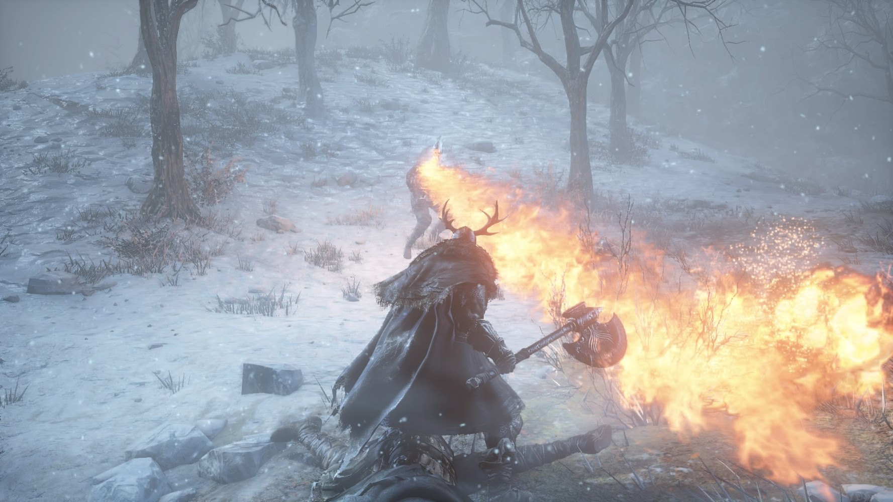 dark-souls-iii-ashes-of-ariandel-recensione-screenshot-12