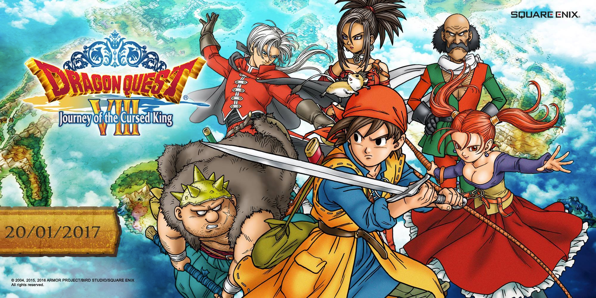 dragon-quest-viii-nintendo-3ds