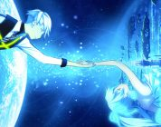 Exist Archive: The Other Side of the Sky - Recensione