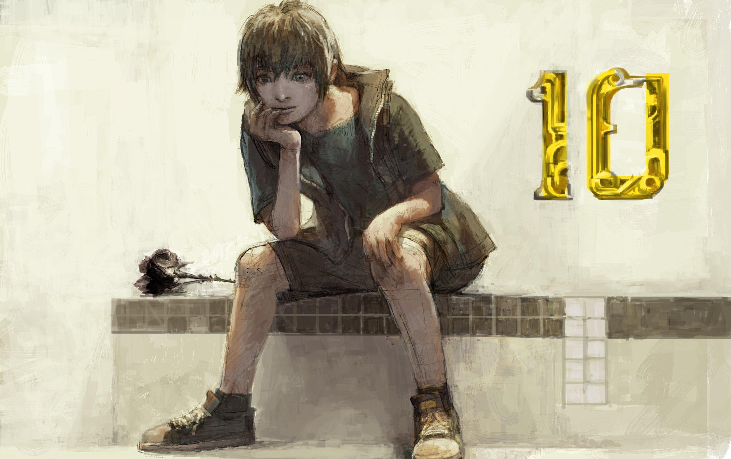 final-fantasy-xv-artwork-countdown