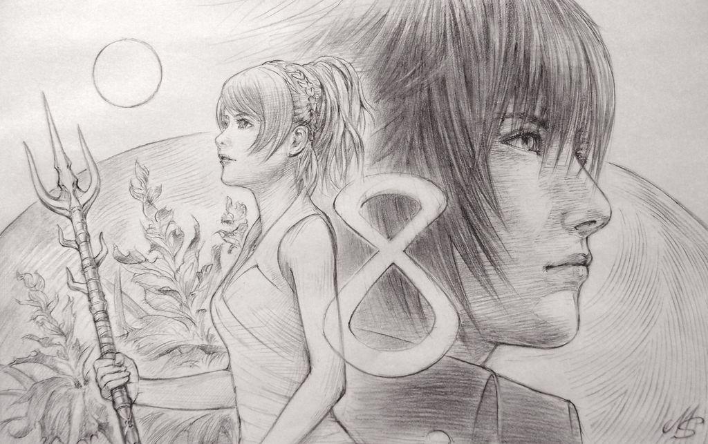 final-fantasy-xv-countdown-02