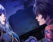 Nightshade: la visual novel otome si appresta a sbarcare in occidente via Steam