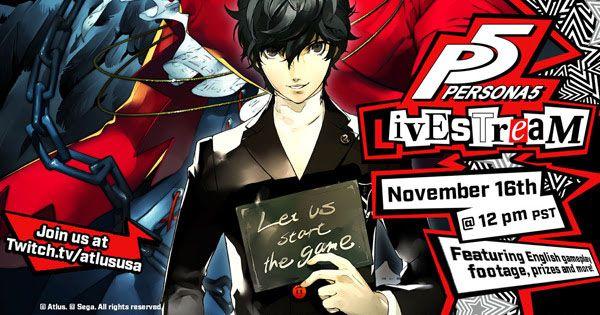 persona-5-inglese-live-stream-16-novembre-01