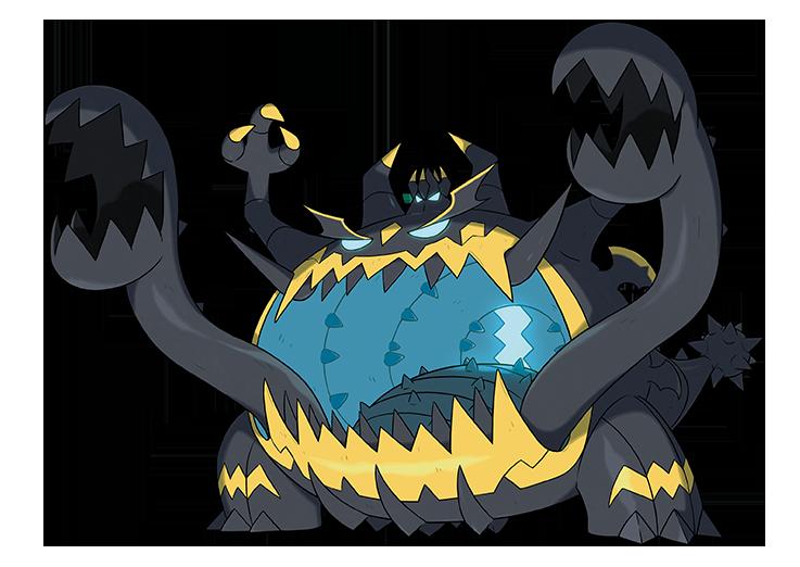 pokemon-sole-luna-artwork-09