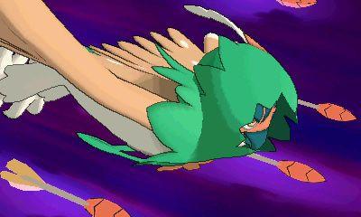 pokemon-sole-luna-mosse-z-01