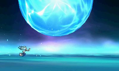 pokemon-sole-luna-mosse-z-03