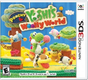 poochy-yoshi-woolly-world-boxart-01