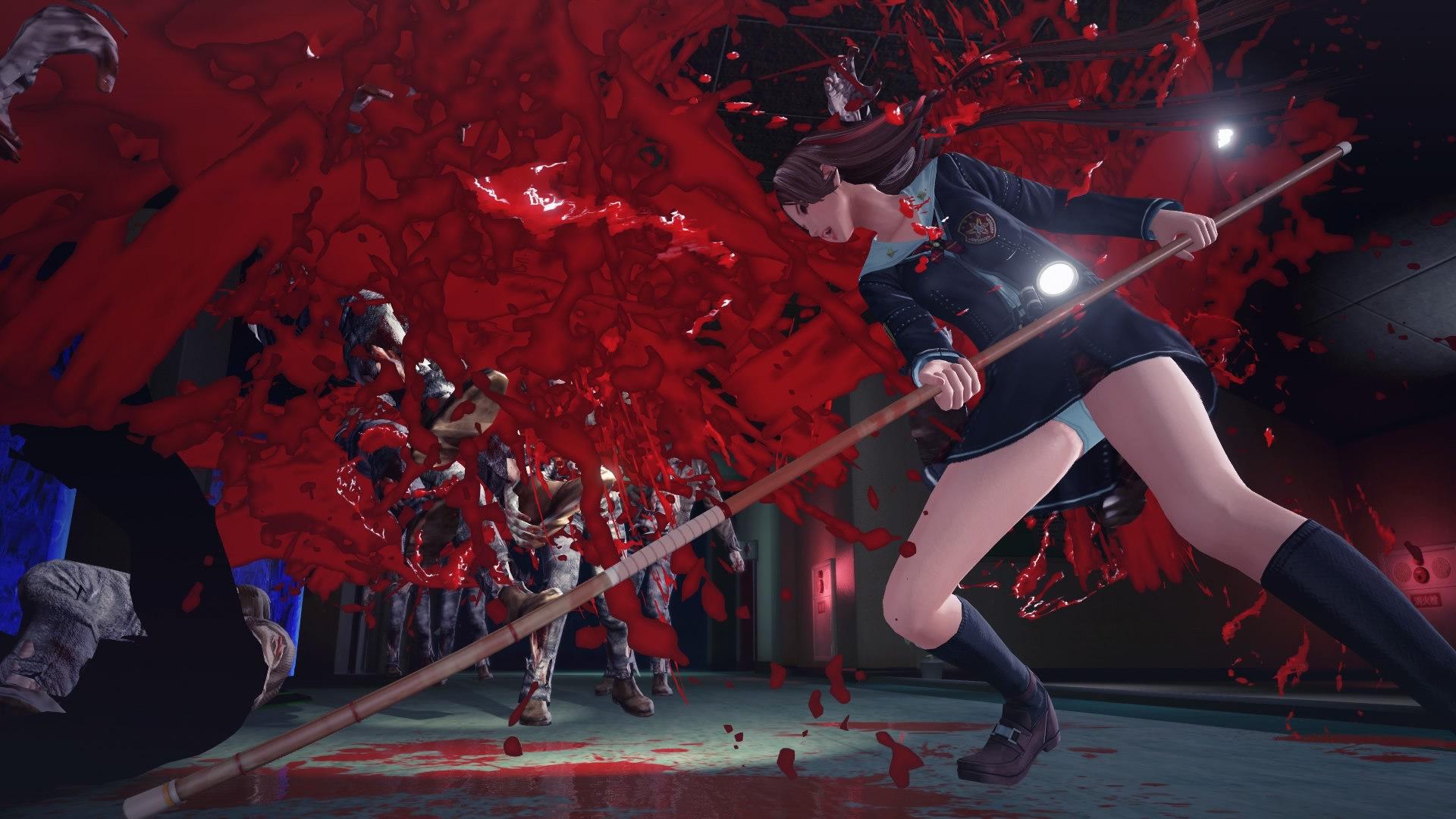 sg-zh-school-girl-zombie-hunter-screenshot-16