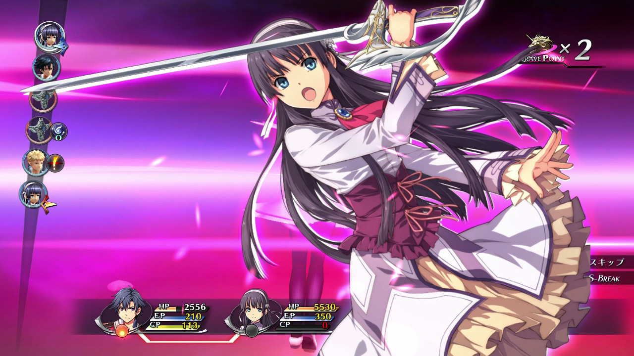 the-legend-of-heroes-trails-of-cold-steel-2-recensione-screenshot-03