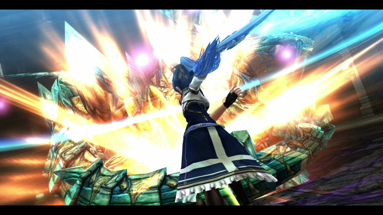 the-legend-of-heroes-trails-of-cold-steel-2-recensione-screenshot-08