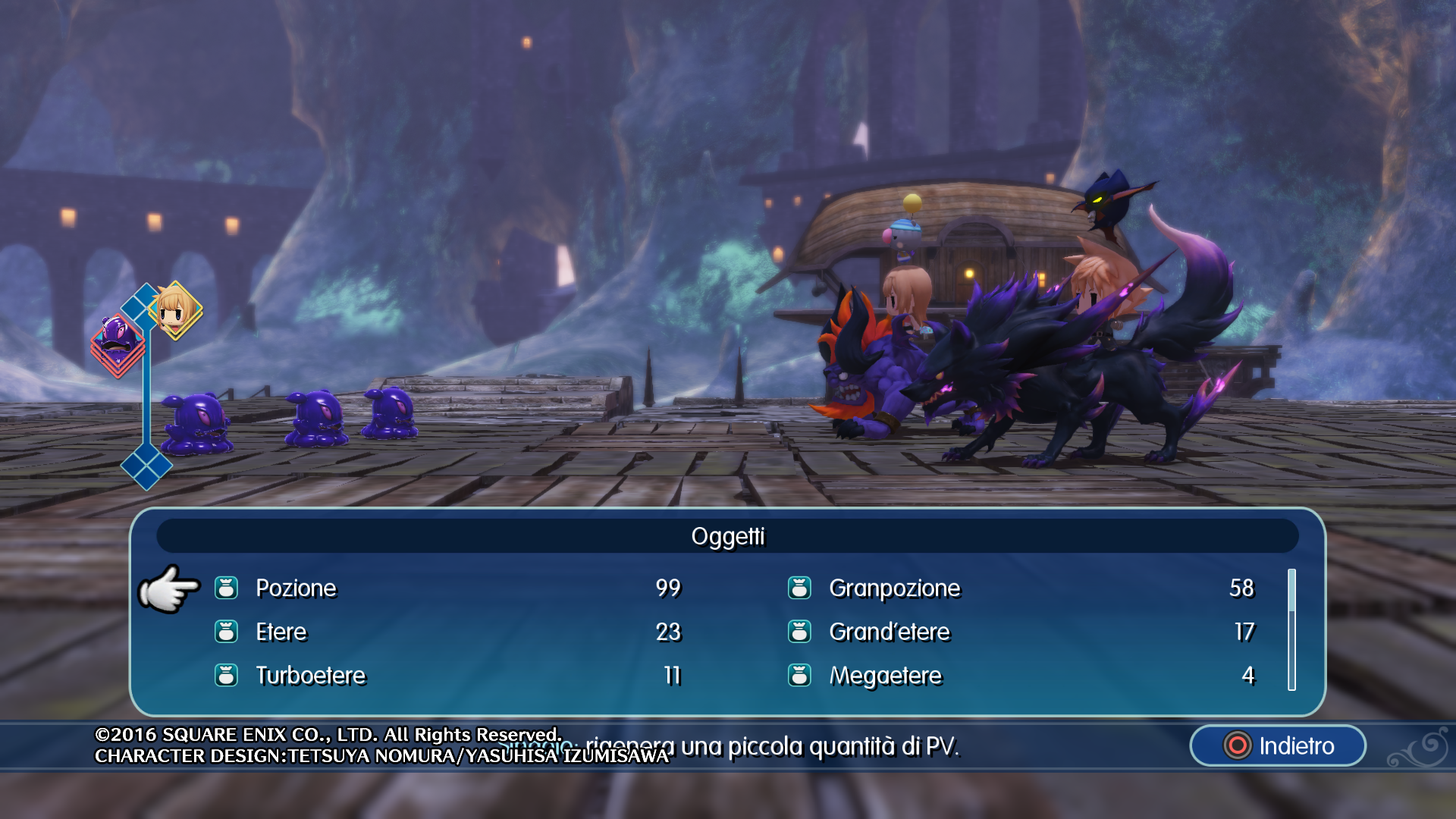 world-of-final-fantasy-guida-chocolatte-screenshot-02