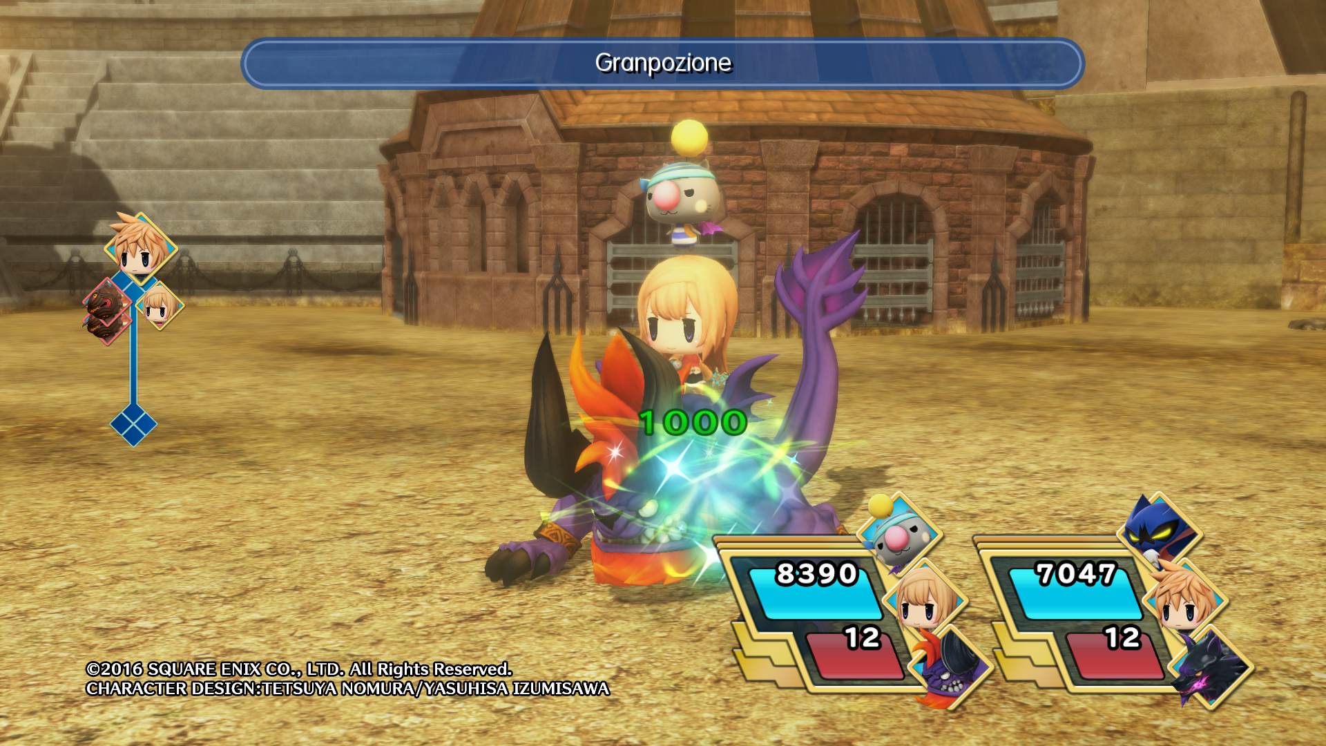 world-of-final-fantasy-guida-chocolatte-screenshot-04
