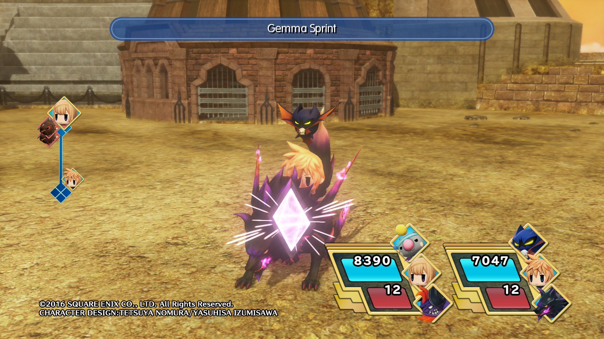 world-of-final-fantasy-guida-chocolatte-screenshot-05