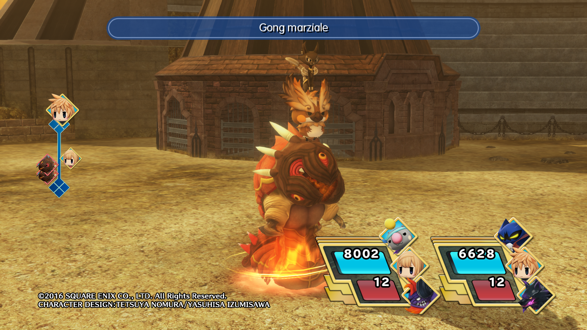 world-of-final-fantasy-guida-chocolatte-screenshot-06