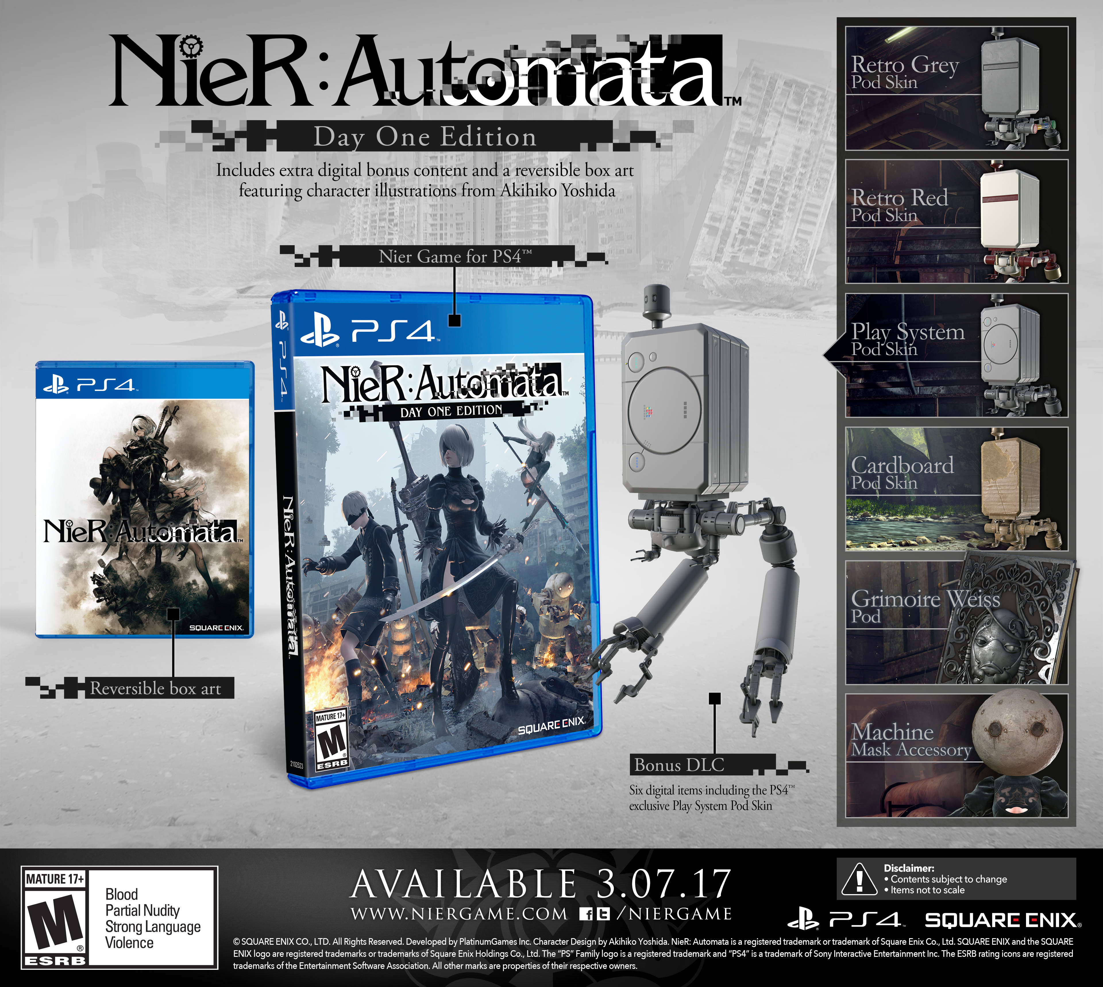 nier-automata-day-one-edition_01