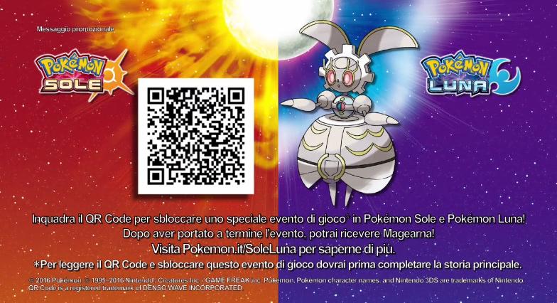 magearna-qr-code-pokemon-sole-luna