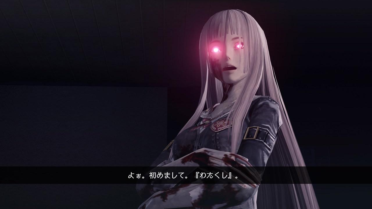 sg-zh-school-girl-zombie-hunter-screenshot-15