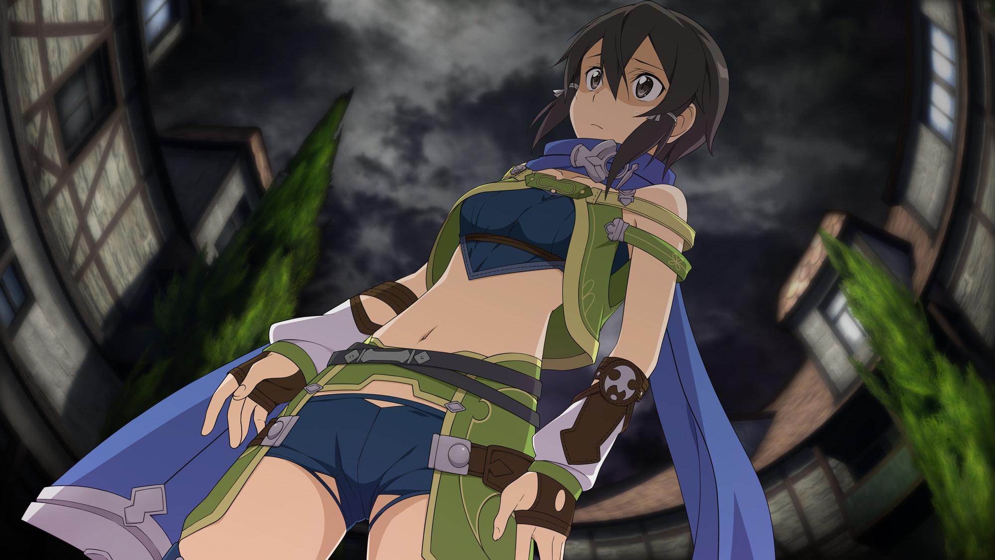 sword-art-online-hollow-realization-recensione-screenshot-06